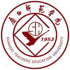 Học bổng học thạc sĩ tại Trường Đại học Sư phạm Quảng Tây, Nam Ninh, Trung Quốc