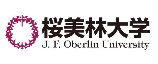 Chương trình hè tại J. F. Oberlin University, Tokyo, Nhật Bản