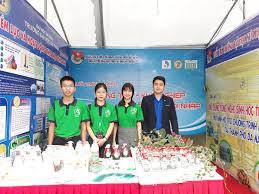 Kế hoạch tổ chức hội nghị sinh viên nghiên cứu khoa học năm học 2018-2019  và chào mừng ngày khoa học công nghệ Việt Nam