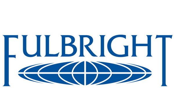 Chương trình học giả Fulbright 2020-2021