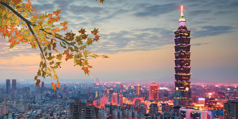 Thông báo Học bổng Tiến sĩ tại Trường Đại học Quốc lập Khoa học và Công nghệ Bình Đông (NPUST) - Đài Loan năm 2021