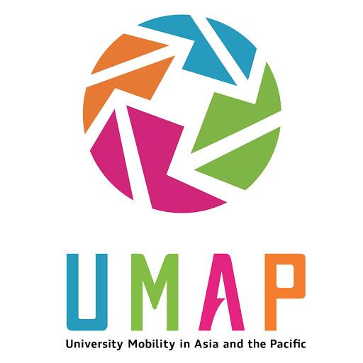 Thông báo Khóa đào tạo UMAP-COIL 2020 của Hiệp hội các trường đại học khu vực Châu Á - Thái Bình Dương