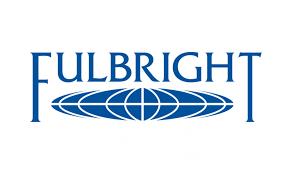 Thông báo tuyển chọn ứng viên cho Chương trình học giả Fulbright Việt Nam 2021 của phái đoàn Ngoại giao Hoa Kỳ tại Việt Nam