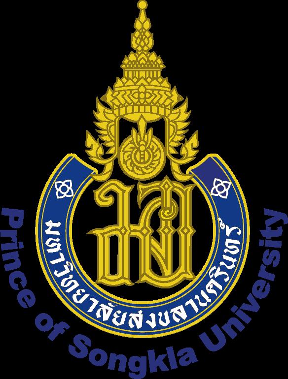 Thông báo về Chương trình thực tập các ngành kĩ thuật (bậc Thạc sĩ) tại Đại học Prince of Songkla (Thái Lan)
