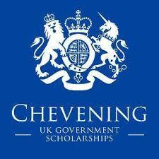 Thông báo học bổng Chevening của Chính phủ Anh