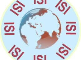Danh sách thưởng bài báo được công bố trên Tạp chí khoa học quốc tế uy tín trong danh mục ISI, SCI, SCIE năm 2020