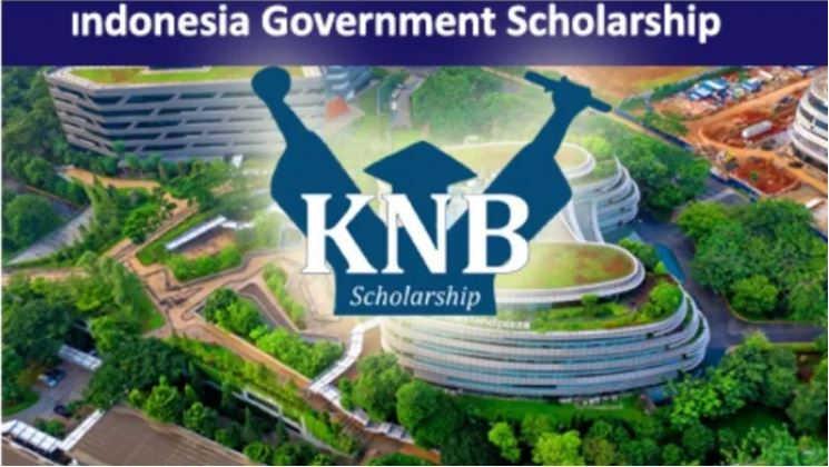 Thông báo chương trình học bổng tại Indonesia năm 2021