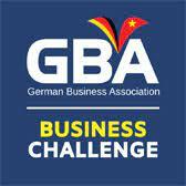 Thông báo cuộc thi tìm kiếm ý tưởng kinh doanh GBA 2021
