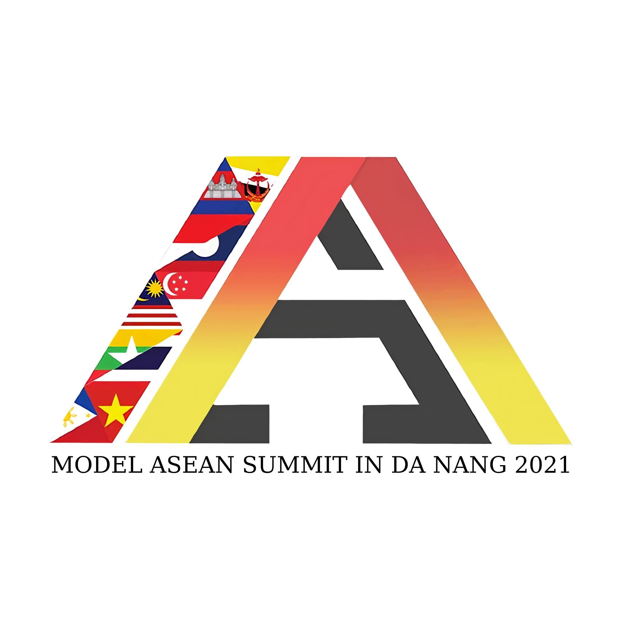 THÔNG BÁO MỞ ĐƠN TUYỂN ĐẠI BIỂU CHÍNH THỨC CHO CHƯƠNG TRÌNH MÔ PHỎNG HỘI NGHỊ CẤP CAO ASEAN TẠI ĐÀ NẴNG 2021