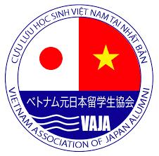 Thông báo về Chương trình hỗ trợ nghiên cứu sau Tiến sĩ năm 2021-2022 của VAJA